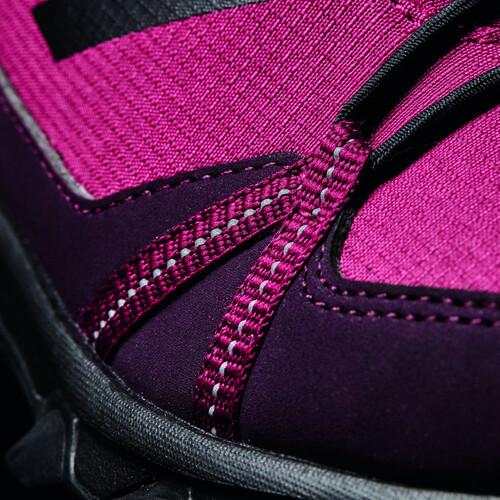 Footaction Pas Cher En Ligne adidas TERREX Snow - Chaussures Enfant - violet sur campz.fr ! Acheter Pas Cher Payer Avec Paypal Réduction Ebay 326nuj2M